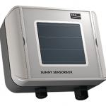 Inverter (หม้อแปลงไฟฟ้า) Sunny Sensor Box for Inverter (SMA)