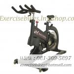 จักรยานออกกําลังกาย Spin Bike รุ่น 999 Commercial Grade