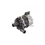 ปั๊มน้ำไฟฟ้า PANAMERA 3.0S E-Hybrid / 95860656700, 7P0965567
