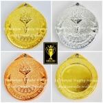 เหรียญรางวัล/กีฬา รุ่น K-01 (5 cm)