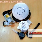 สวิทช์กุญแจ CBR150R ปี2004-2010