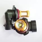 SMD 24 ดวง Cree Projector Japan ขั้ว HB4