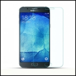 กระจกนิรภัยสำหรับ Samsung Galaxy A8
