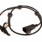 เซ็นเซอร์เอบีเอส-ล้อหน้า RANGE ROVER EVOQUE (อีโวค) / Front Wheel Speed Sensor (ABS), LR024202