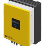 SONNER โซล่าอินเวอร์เตอร์ซอนเนอร์สำหรับแอร์บ้าน (SONNER Solar Inverter for Air-Conditioner)