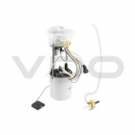 ปั๊มน้ำมันเชื้อเพลิง AUDI Q5 (2.0L-3.2L) TFSI / Fuel Pump, 8R0919051