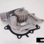 ปั๊มน้ำ RANGE ROVER EVOQUE / Water Pump, LR009392