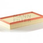 ไส้กรองอากาศ AUDI Q5 (2.0L) TFSI / Air Filter