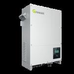 Inverter (หม้อแปลงไฟฟ้า) รุ่น Grid Tie Growatt 10000UE