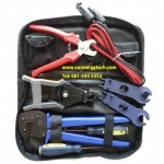 Tools(เครื่องมือช่าง) แบบ HCT-K3(Plier)