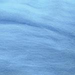 สี J023-Wind