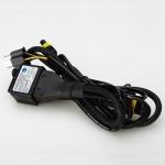 ชุดคอนโทรล Xenon H4 slide