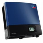 Inverter (หม้อแปลงไฟฟ้า) รุ่น STP 20000TLEE-10 3Phase
