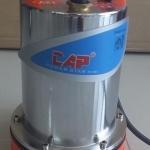 โซล่าปั๊ม (Solar Pump) ยี่ห้อ Pump DIVO ขนาด 150W 12V 15m