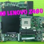 Lenovo Z480