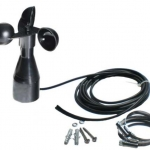 Inverter (หม้อแปลงไฟฟ้า) Wind Sensor for Inverter (SMA)