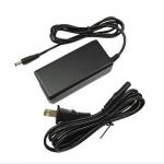 AC220V Adapter for Yongnuo YN300 YN600 LED / Feelworld 7inch FW759 dslr monitor