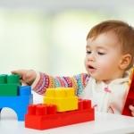 รวมบทความเด่นทุกอย่างที่คุณควรรู้เกี่ยวกับ ของเล่นเด็ก ของเล่นเสริมพัฒนาการ