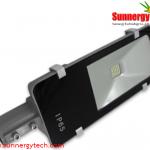 Solar Street Light 12V 20W รุ่น STCLF-LVYSMD20W
