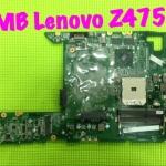 MB Lenovo Z475