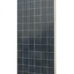 แผงโซล่าเซลล์ Solarland ชนิด Polycrystalline Silicon ขนาด 300W รับประกัน 25 ปี