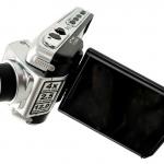 กล้องติดรถยนต์ รุ่น F900 LHD Full HD