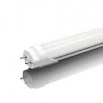LED-T8 9W 24V Warm White (Clear Cover)