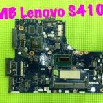 MB Lenovo S410
