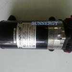 โซล่าปั๊ม (Solar Pump) ยี่ห้อ Propump ขนาด 9.0A/12V 5.5LPM/ 1.5GPM