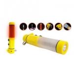 ไฟฉายอเนกประสงค์ (LED flashlight for auto-used)