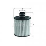 ไส้กรองน้ำมันเครื่อง JEEP CHEROKEE 2.0 Limited Diesel / Oil Filter, 68103969AA