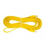 สาย HDMI version 1.4a Hi-Speed - 3 เมตร - สีเหลือง