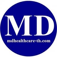 ร้านmdhealthcare-th.com