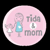 ร้านTida & Mom