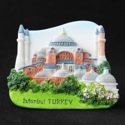 อิสตันบูล ตุรกี Istanbul Turkey