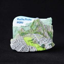มาชู ปิกชู เปรู, Machu Picchu Peru