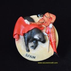 สเปน Spain