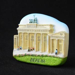 เบอร์ลิน เยอรมัน, Berlin Gerymany