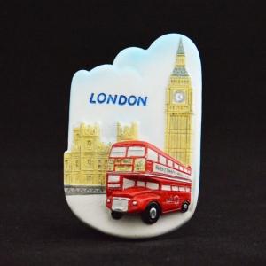 บิ๊กเบน ลอนดอน, London