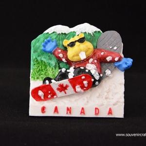 แคนาดา Canada