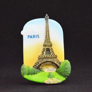 หอไอเฟล ฝรั่งเศส, Eiffel Tower, Paris