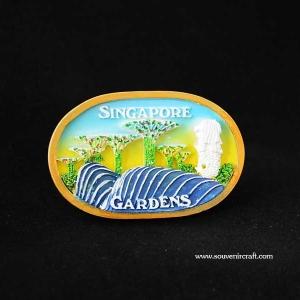 สิงคโปร์ Singapore