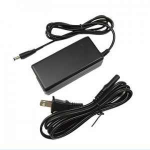 AC220V Adapter for Yongnuo YN300 YN600 LED / Feelworld 7inch FW759 dslr monitor