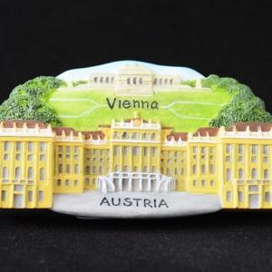 เวียนนา ออสเตรีย Vienna Austrai