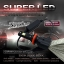 ไฟหน้า LED ขั้ว HB4(9006) Cree 2 ดวง 40W No Fan รุ่น F2 thumbnail 4