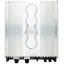 OMNIK - OMNIKSOL-5K-TL2 เครื่องแปลงไฟ อินเวอร์เตอร์ Grid Tie Inverter - OMNIK 1 เฟส ขนาด 5KW ผ่านการรับรองจาก กฟภ. thumbnail 3