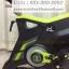 จักรยานออกกําลังกาย Spin Bike รุ่น 998 Premium Grade thumbnail 5