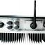 OMNIK - OMNIKSOL-4K-TL เครื่องแปลงไฟ อินเวอร์เตอร์ Grid Tie Inverter - OMNIK 1 เฟส ขนาด 4KW ผ่านการรับรองจาก กฟน. thumbnail 4