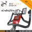 จักรยานออกกําลังกาย Spin Bike ระบบสายพาน รุ่น 884 สีดำ thumbnail 10