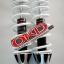 โช๊คแก๊ส OKD wave 110i รุ่น Hot up new thumbnail 4